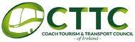 CTTC Ireland